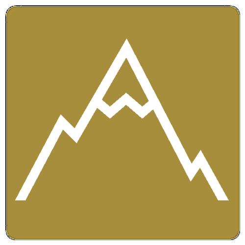Olympus Membership