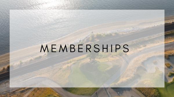 membershipshomepage